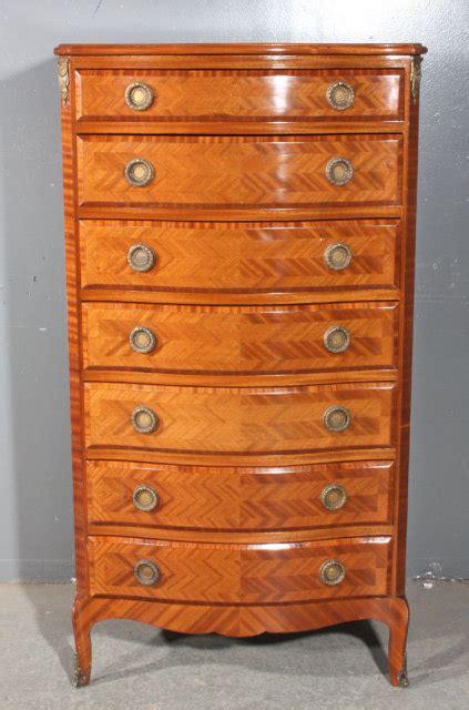 antiquescom classifieds antiques antique furniture