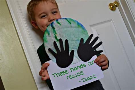 best 20 sustainability ideas on earth 453 | 143c53b613925cea851fe24b7de756f4 preschool art activities earth day activities