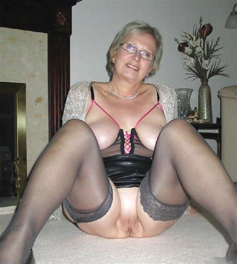 mature sex mature Granny Nude
