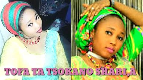 Assalamualaikum akwai hausa novels book a whatsapp. Wata Shari'a Hausa Novel - marinixix
