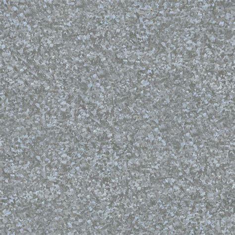 metalgalvanized  background texture metal bare