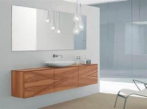 Home Depot Bathroom Design Center HomesFeed