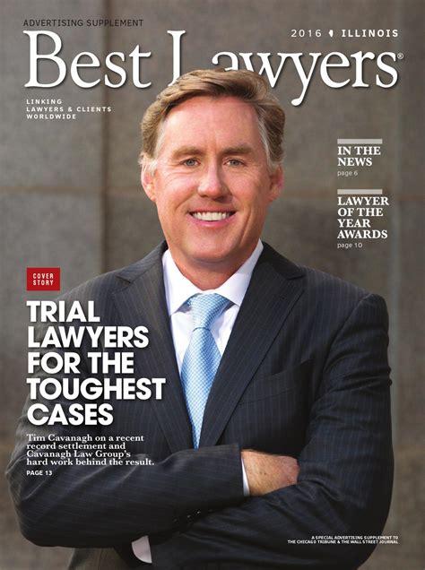 sean harris denver leaders in law honorees attorney awards john b quinn