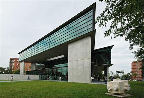 asia museum of modern tadao ando