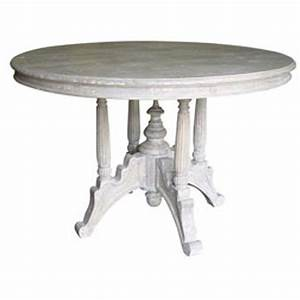 34 best coastal coffee tables images on pinterest coffee With round coastal coffee table