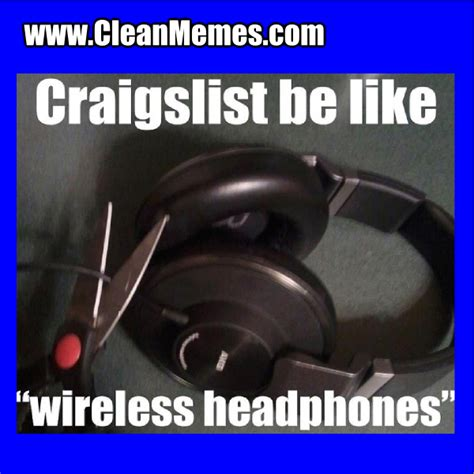 Wireless Meme - wireless meme 28 images the new iphone 7 airpods maybe not such a great idea bu wireless