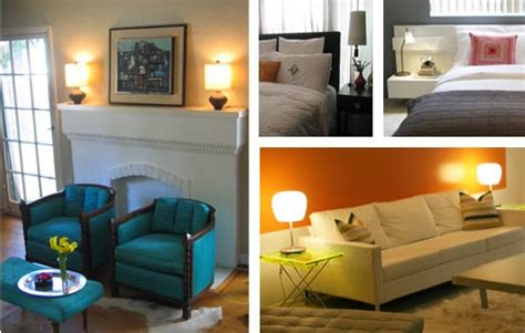 Interior Decorating Blogs by Interior Design