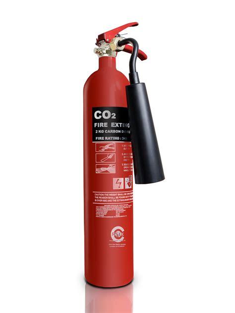 fire extinguisher set kg  ltr water bsikitemark