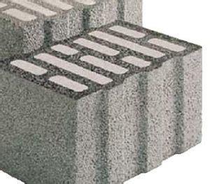 steine für hausbau liapor steine