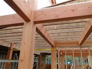 Simple Commercial Building Designs Floor System Tamlin Homes Timber Frame Home Packages