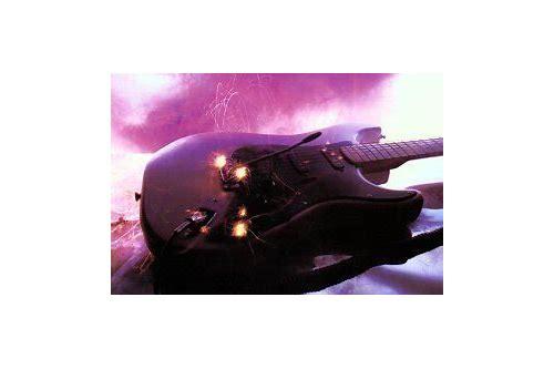 album de baixar do deep purple burn full