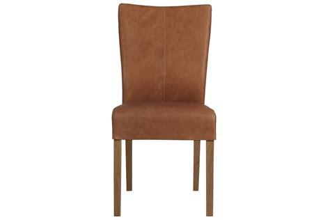 stuhl für badezimmer esszimmer stuhl leder ebenfalls lustig stil badezimmer