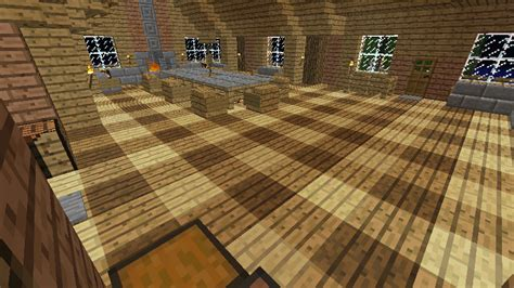 minecraft modern floor designs the ultimate detail thread minecraft