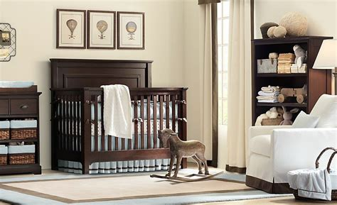 Baby Nursery Decorating Checklist. High Stools With Back. Floor Tile Designs. 36 Inch Vanity. How To Paint Brick. Paris Girl Room. Wall Mounted Bathroom Vanity. Houzz Backsplash. Small Country Kitchens