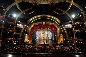 Hugo and The Artist Big Winners at 84th Annual Academy ...