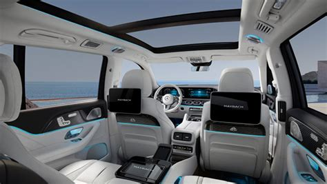 The bus was shown at busworld turkey. SellAnyCar.com - Sell your car in 30min.2020 Mercedes-Maybach GLS 600 - Luxury SUV with a ...