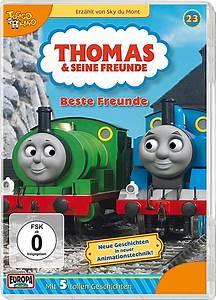Thomas Seine Freunde : redirecting to artikel film thomas und seine freunde beste freunde 16294885 1 ~ Orissabook.com Haus und Dekorationen