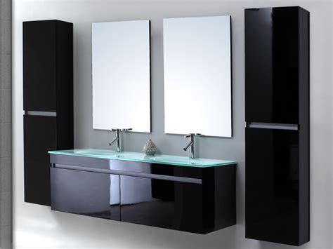 lapeyre catalogue cuisine modèle armoire salle de bain design