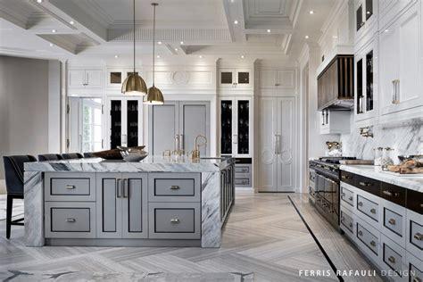 interior design pictures of kitchens ferris rafauli architecture by ferris rafauli i think i