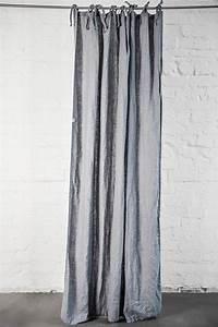Gardinen Grau Gemustert : gardinen deko gardinen leinen grau gardinen dekoration verbessern ihr zimmer shade ~ Indierocktalk.com Haus und Dekorationen