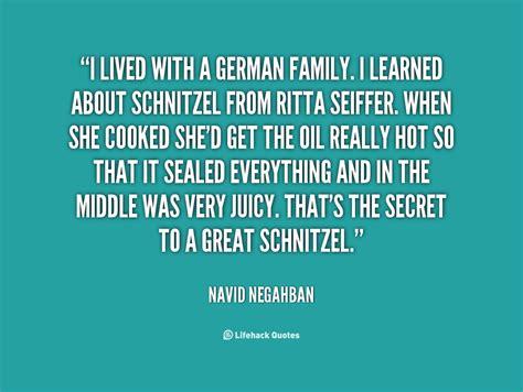 german quotes  family quotesgram