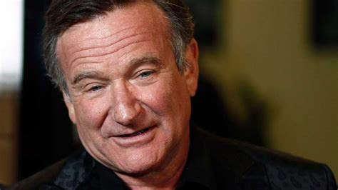 Robin Williams remembered through a year of tributes ...