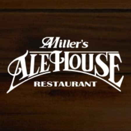 Ale House Jupiter by Miller S Ale House Jupiter Restaurant Reviews Phone