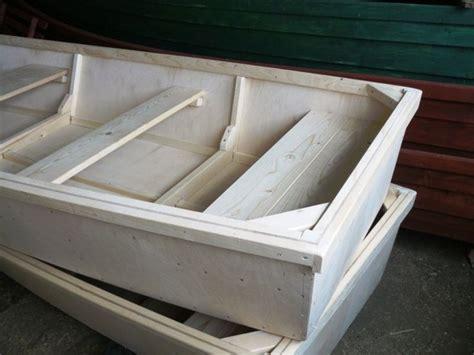 plywood boats plywood boat folding boat boat