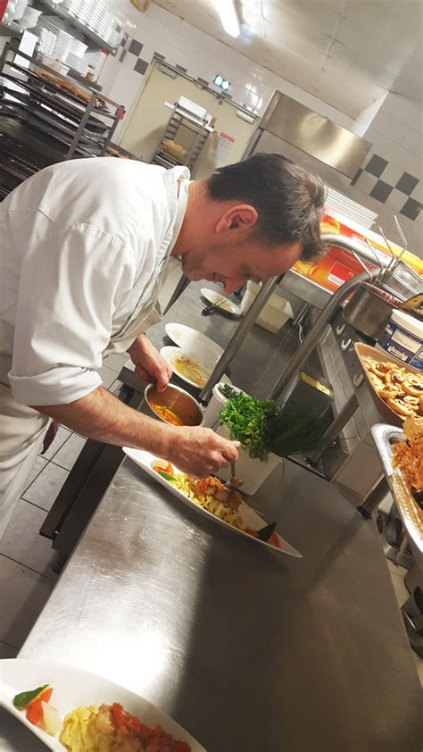 cours de cuisine dax la grande brasserie de l 39 atrium restaurants à dax