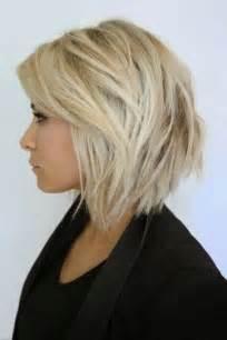 tuto coupe de cheveux tuto coiffure femme 2017 pour coiffures courtes 2017 filles coupe de cheveux de longueur moyenne