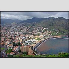Panoramio  Photo Of Madeira Machico