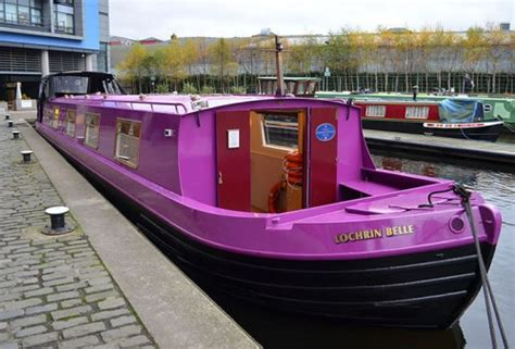 Boat Sales Edinburgh by Boats Bookings Canal Boat Hire