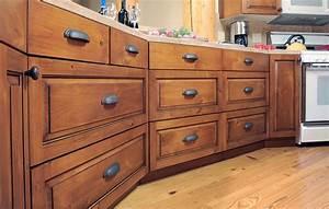 Revere, 3, 4, U0026quot, 800, Kitchen, Remodel