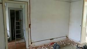 devis electricite maison ancienne rehabiliter une With renovation electrique maison ancienne