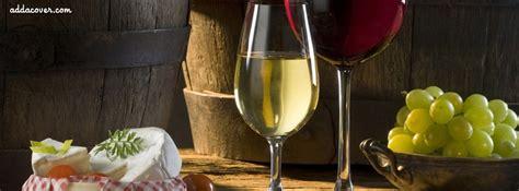 wine facebook covers wine fb covers wine facebook