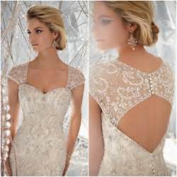 beaded bridesmaid dresses beautiful beaded wedding dress designs with awesome details wow sometimes wish i could re do