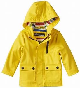 75 best KIDS RAIN images on Pinterest | Rain coats, Winter ...
