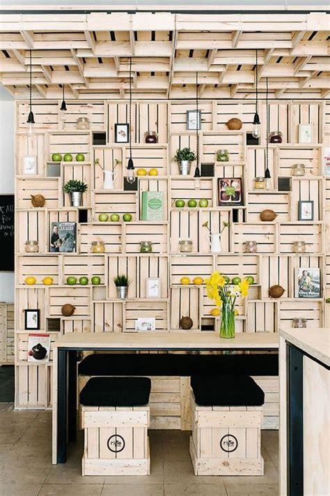 100 Diy Möbel Und Upcycling Ideen Die Beste Quelle Der