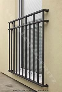 Franzsischer Balkon 60 06
