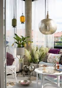 summer home decor tips home decoration in summer summer