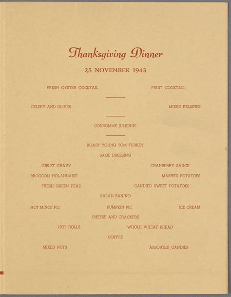 Military meal recipe cards military meal recipe forumfinder Images