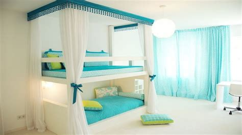 room themes for teenages teenage beds for small rooms ideas for small rooms teenage girl bedroom small room design