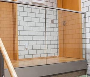 Sprühfarbe Für Glas : gel nderprofil cp 1402 f r frontmontage bestellen ~ Frokenaadalensverden.com Haus und Dekorationen