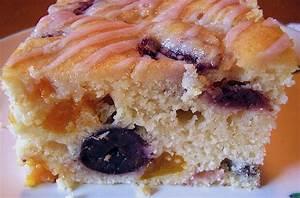 Buttermilchkuchen Mit Frucht Rezepte Suchen