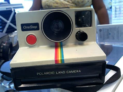 polaroid land onestep polaroid one step land buya