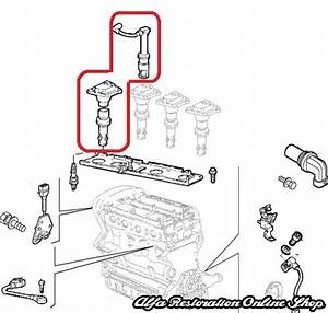 Toyota Wire Harness Repair Kit  Toyota  Auto Wiring Diagram