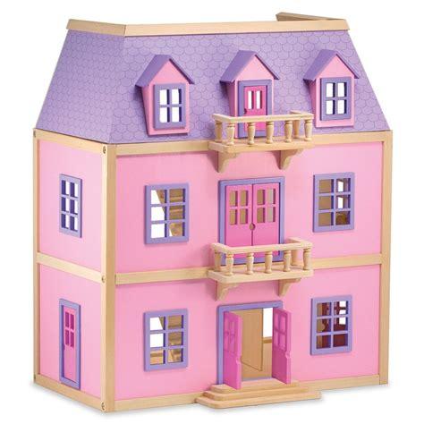 maison en bois janod maison de poup 233 233 en bois janod iconart co