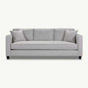 sadie collection fabric leather by younger furniture With younger furniture sectional sofa