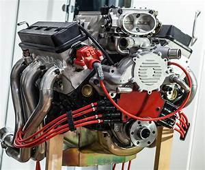 1993 Corvette Engine Shuts Off Immediately - Corvetteforum