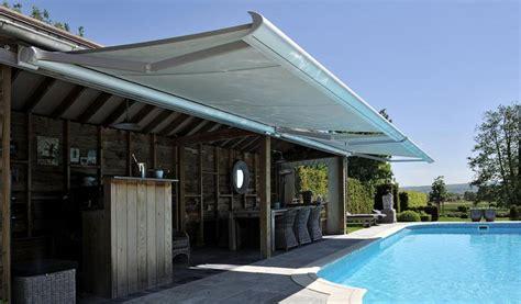 10 id 233 es pour installer un store ext 233 rieur sur votre terrasse